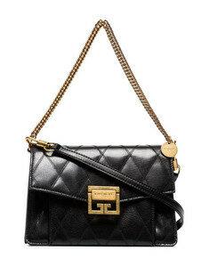 Givenchy - (럭스댓) 19fw 지방시 BB501CB08Z 마테라세 체인 핸드백 &a