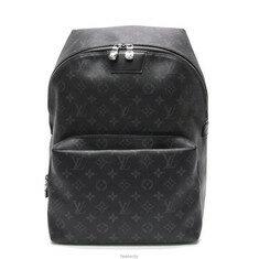 중고 Louis Vuitton - 뉴욕명품/ M43186 모노그램 이클립스 아폴로 백팩
