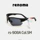 | Other Brand | renoma - rs-908A C5M renoma 레노마선글라스 스포츠고글 낚시용 편광