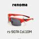 | Other Brand | renoma - rs-907A C10M renoma 레노마선글라스 스포츠고글 낚시용 편광
