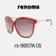 | Other Brand | renoma - rs-9807A C6 renoma 레노마선글라스 연예인선글라스 패션선글