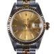 중고 Rolex - 로렉스 콤비 시계 (69173)