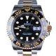 중고 Rolex - 로렉스 GMT 마스터2 콤비 시계 (116713LN)